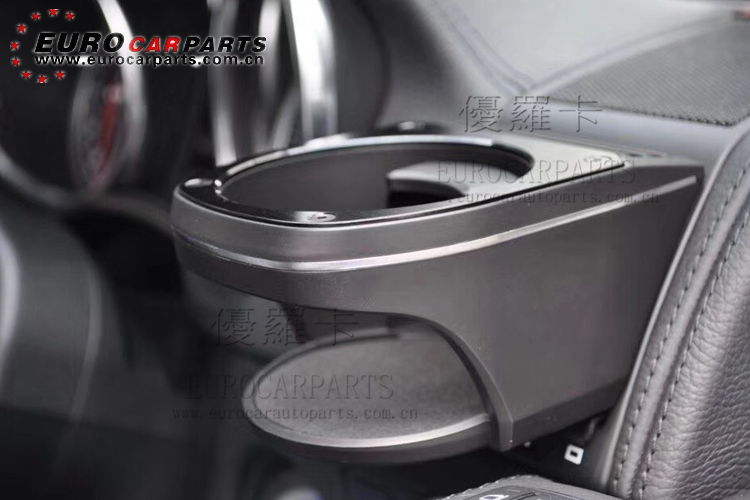 w463 cup holder 6