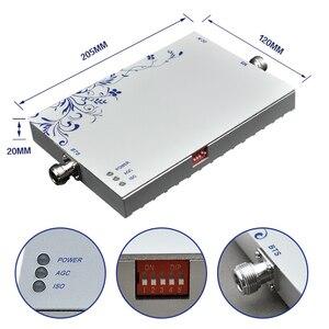 Image 5 - Amplificateur de signal Lintratek 2g 4g 1800Mhz répéteur gsm celulaire 4g lte booster 75dBi bande 3 amplificateur de signal mobile DCS #7