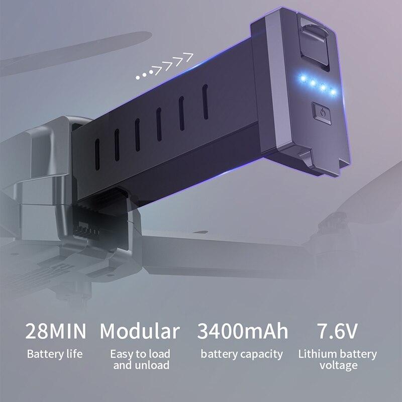 SG908 2021 новые трехосный карданный подвес, беспилотные летательные аппараты с 4K Профессиональный Камера 5G GPS WI-FI FPV Дрон с бесщеточным двигателем Квадрокоптер с дистанционным управлением PKSG907 4