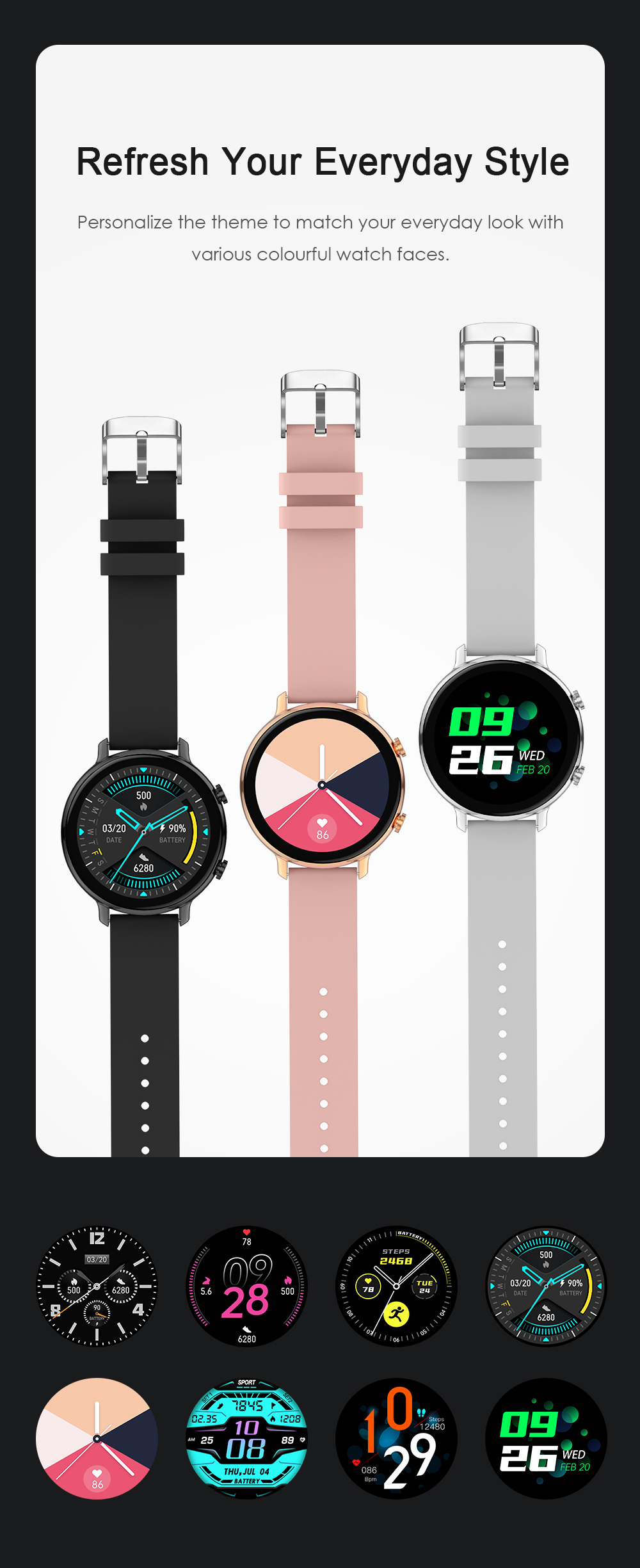 H1df77a281d2d4e2f8a3c40a1eb0847fam SANLEPUS ECG PPG Smart Watch With Dial Calls 2021 New Men Women Smartwatch Blood Pressure Monitor For Android Samsung Apple