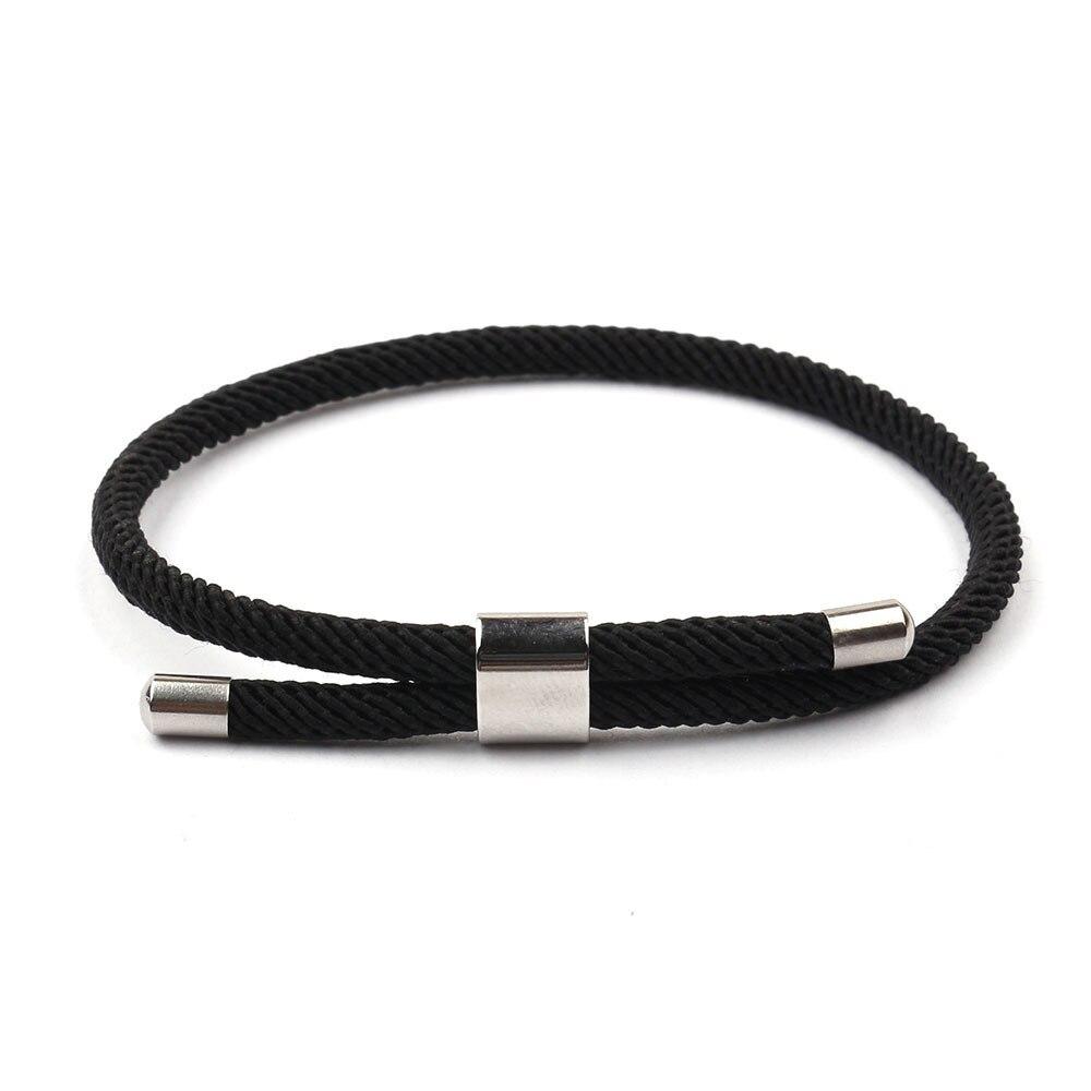 rope braclet (4)