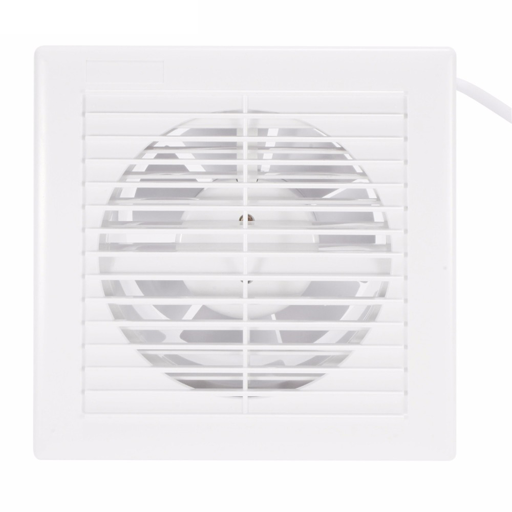 110V-220V-6inch-14W-Home-Ventilation-Exhaust-Fan-Wall-Mount-Low-Noise-Bathroom-Kitchen-Air-Vent(1)