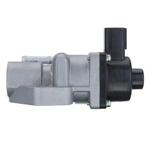 Image 4 - Agr ventil für Ford Mondeo MK3 1,8 l 2,0 l Benzin 2000 2007 1590848 1134210 1472884 1358360
