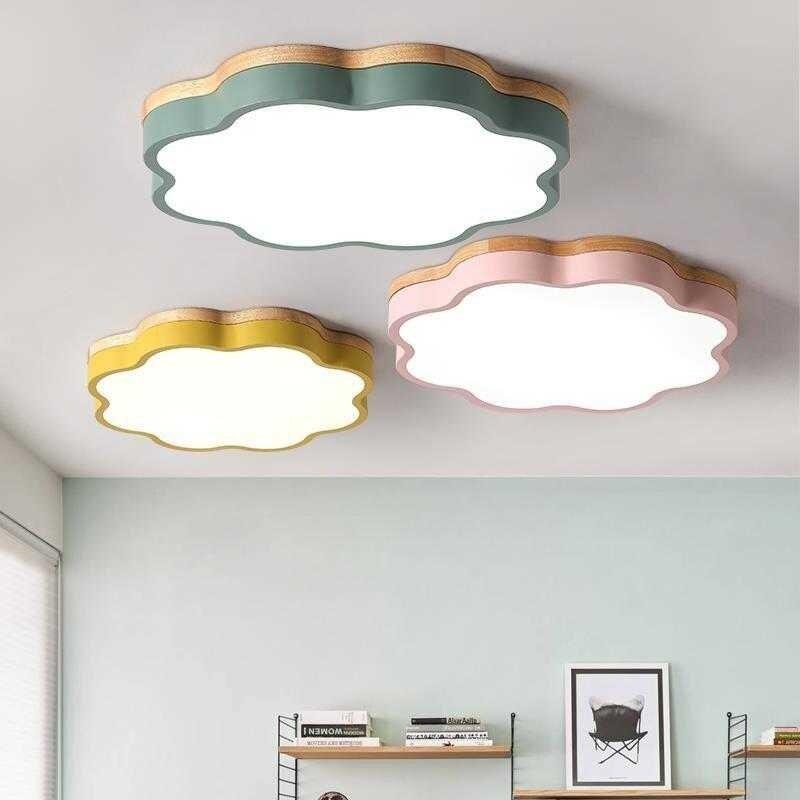 deckenleuchte luminaria plafondlamp plafonnier lampara techo led luz teto 05