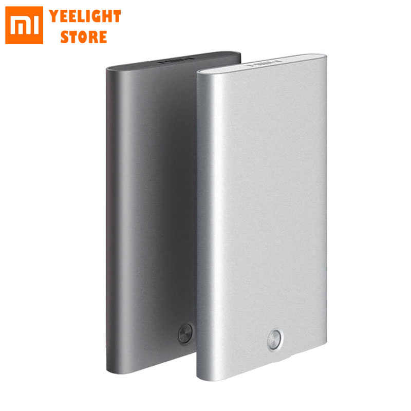 Mi Mijia Miiiw Automatische Pop Up Card Case Metalen Visitekaarthouder Credit Card Box Id Card Opbergdoos Voor man Vrouw Business