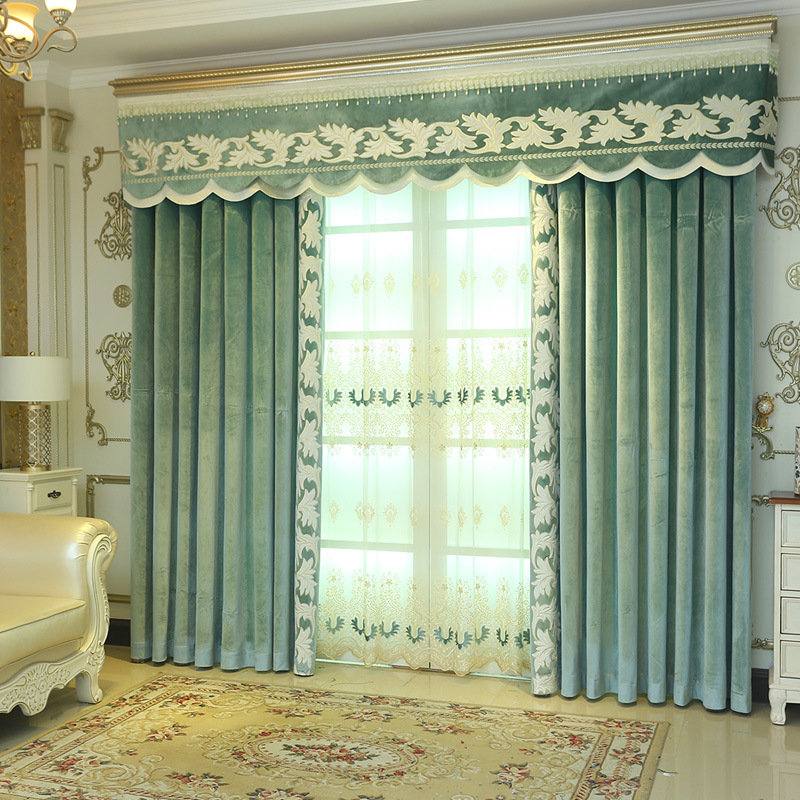 check MRP of stylish curtains for living room