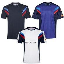 Hot Sale New 2020 Motorrad Motorsport Motorcycle T-shirt Cyc