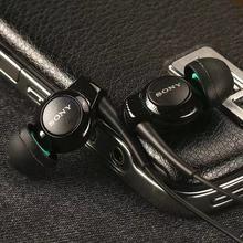 Original Sony EX300AP Earphones For Sony