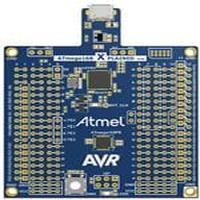 ATMEGA168PB-XMINI Buy Price