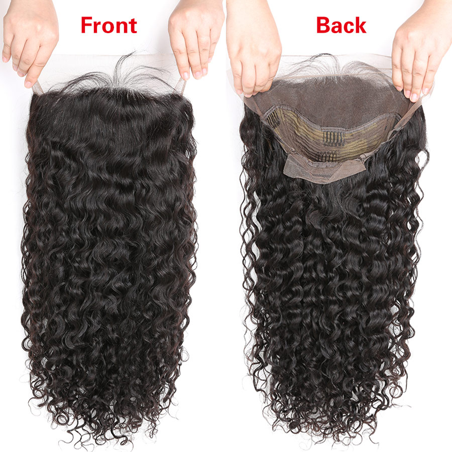 360-Lace-Frontal-Wig-Pre-Plucked-With-Baby-Hair-Brazilian-Water-Wave-Lace-Front-Human-Hair (3)