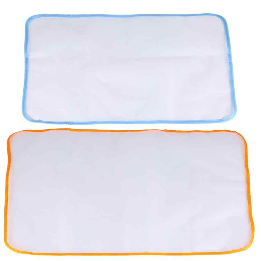Ironing Heat Insulation Pad Temperature Ironing Anti Skid Anti Scouring Ironing Heat Insulation Pad Household