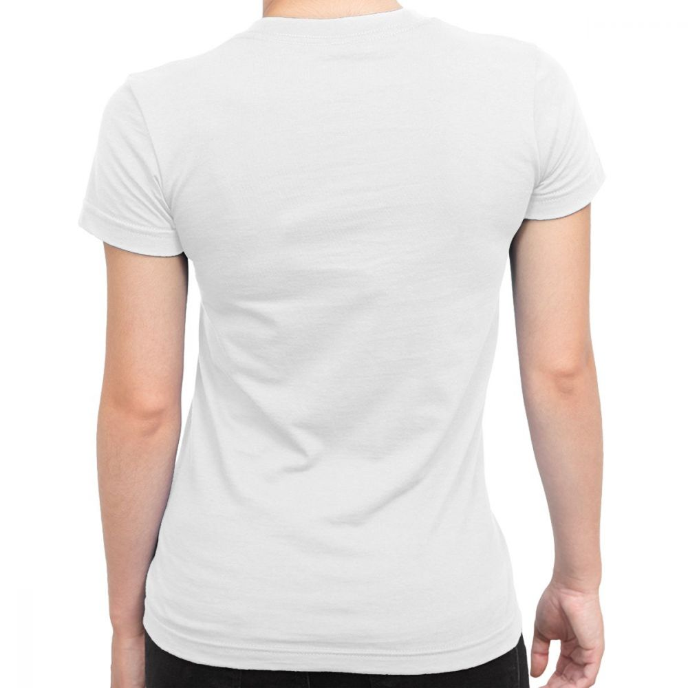 Newest Twin Peaks T-shirt Men's Tee