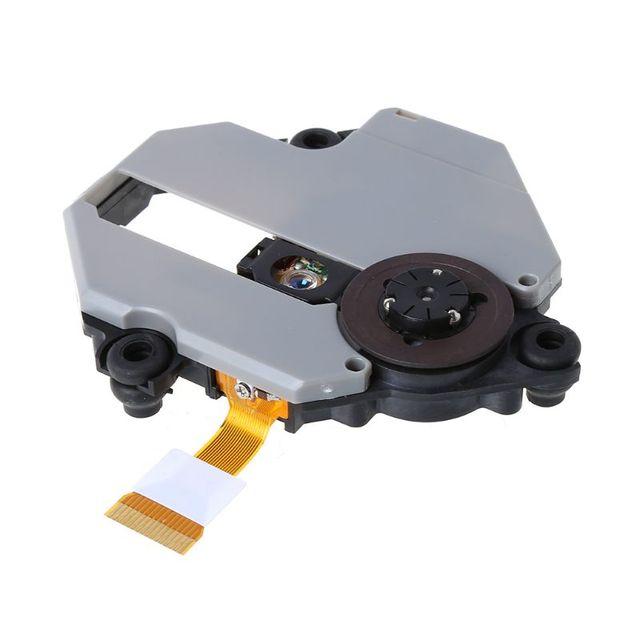 KSM 440BAM için optik Pick Up Sony Playstation 1 PS1 KSM 440 montaj kiti 24BB
