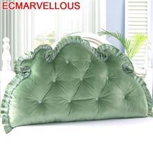 Op De Bank Sofa Decoraci N Para El Hogar Floor Poduszki Na Siedziska Coussin Decoration Big Pillow Cojine Back Headboard Cushion n gade rebus op 2a