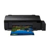 Vilaxh 220V 110V For EPSON L1800 6Color Inkjet Printer A3 A4 inkjet Printer Supporting Sublimation