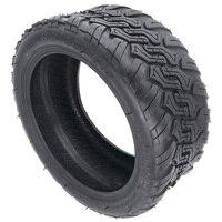 85/65 6.5 equilíbrio elétrico scooter fora de estrada pneu sem câmara diy para mini pro equilíbrio scooter mini scooter pneus|Pneus| |  -