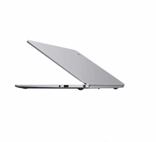 الأصلي هواوي الشرف MagicBook 2019 الكمبيوتر المحمول الكمبيوتر المحمول 14 بوصة AMD Ryzen 5 3500U 8G 256/512GB PCIE SSD FHD IPS أجهزة الكمبيوتر المحمولة