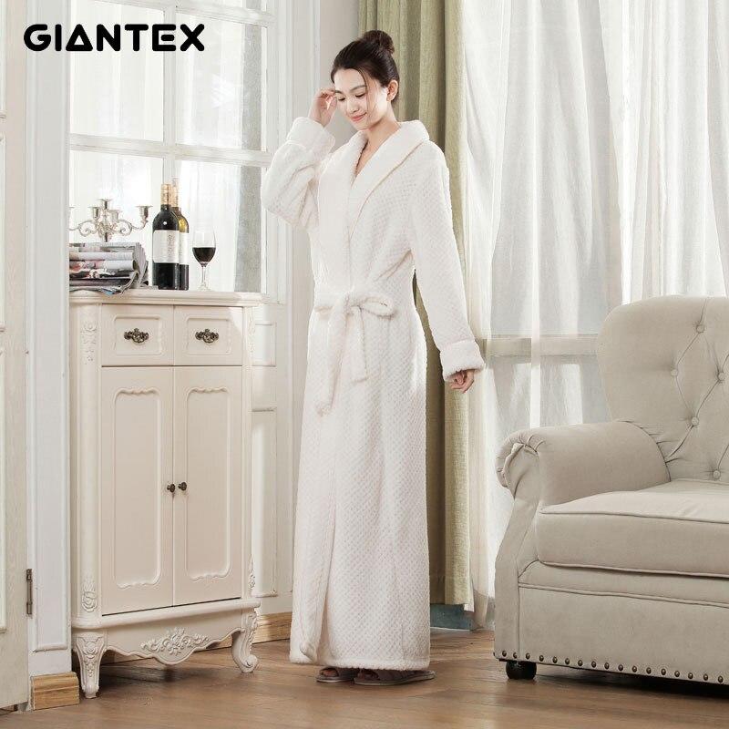 Toalhas de banho para adultos roupão de banho roupão de banho pijamas corpo spa vestido de banho serviette de bain toalha de banho