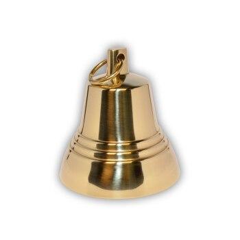 купить Bell Валдайский No. по цене 386 рублей