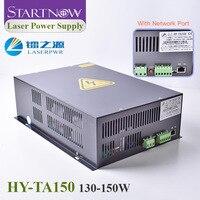 HY-TA150 Laser Netzteil für 130/150W CO2 Laser Rohr HY TA150 Quelle 110/220V NETZTEIL laser Schneiden Gravur Maschine Ersatzteile