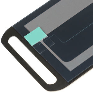 Image 4 - מקורי AMOLED 5.1 LCD תצוגה עבור Samsung Galaxy S6 פעיל G890 G890A LCD עם מסך מגע Digitizer החלפת חלקים