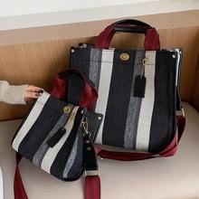 2020 grande capacidade das senhoras bolsa feminina 2 tamanhos 3 estilo bolsas e bolsa grande saco de compras