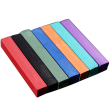 Pastel-Chalk Crayons 48-Color for Art Painting-Set Pen Stationery NYONI