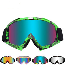 Snowboard Glasses Ski-Goggles FDBRO Women Ski-Eyewear Skiing Winter Uv-400-Anti-Fog