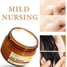 Волшебная маска для волос 5 секунд восстановление повреждений восстановление мягких волос 60 мл для всех типов волос Кератиновый Уход за волосами и кожей головы