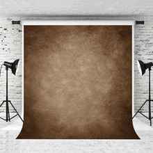 VinylBDS 300CM Photography Backdrops Old Master Style Texture Abstract Retro Solid Color Background For Photo Studio