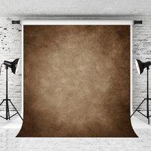 VinylBDS 300CM 사진 배경 오래 된 마스터 스타일 질감 추상 레트로 단색 배경 사진 스튜디오