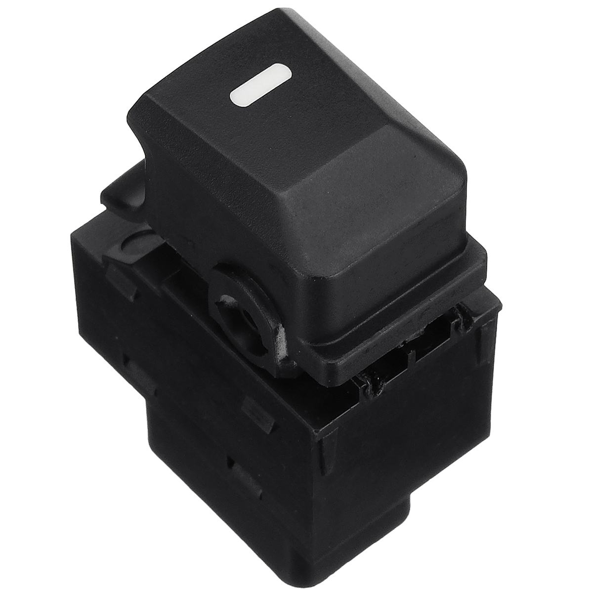 Car Window Control Switch Window Lifter Switches for Kia Sportage Door 93575-1H000 369510-1000 935751H000(China)