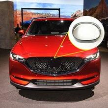 Abs plastic for mazda cx 5 2017 2018 2019 2020 accessories car