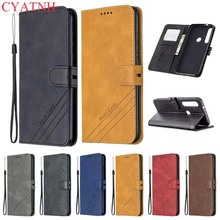 Flip Leather Phone Case on For Samsung A51 A31 A71 A01 A41 A11 A21 A81 A91 A30S A10S A20E A10 A20 A30 A40 A50 A70 A80 Case Cover
