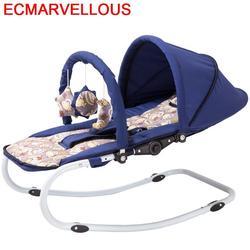 Dinette Tabouret Studie Voor Silla Meuble Enfant Kind Mueble Infantiles Stolik Dla Dzieci Kid Infantil Meubels Baby Stoel