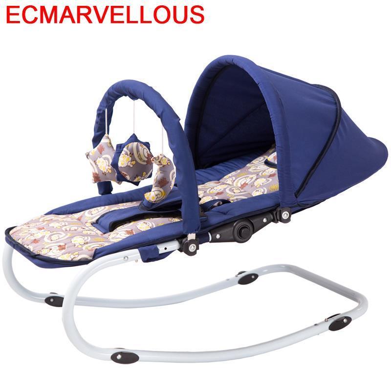 Dinette Tabouret Study For Silla Meuble Enfant Child Mueble Infantiles Stolik Dla Dzieci Kid Infantil Furniture Baby Chair