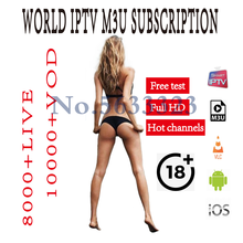 Adult film IPTV USA xxx Netherlands Canada Brazil Russia Germany Italy India Spain Europe Arabia iptv xxxM3U subscription