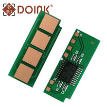 2pcs Permanent chip PC 211EV 211EV PC 210 for Pantum P2200 P2500W P2500 M6500 m6600nw M6550 Rus MEA for pantum pc 211 PC 210chip