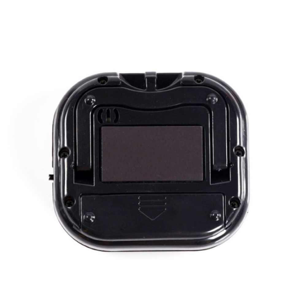 Minuteries de cuisine à la maison magnétique LCD compte à rebours numérique cuisson minuterie de cuisson avec alarme cuisinier outils alimentaires accessoires de cuisine