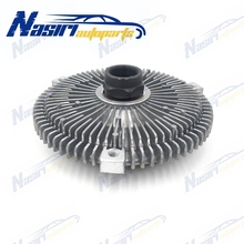Radiator Cooling Fan Visco Clutch for BMW 3 5 Series E36 E46 E53 E34 E39 323ci 325Ci 325i 328ci 328i 330ci 525i 530i 528i M3 Z3