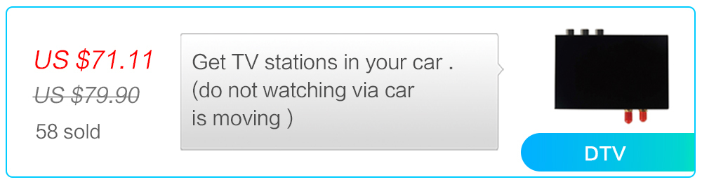 "Perfect Dasaita 9"" IPS Android 9.0 Car Multimedia Player for Toyota C-HR CHR RHD GPS 2016 2017 2018  Navigation Bluetooth 1080P Video 3"