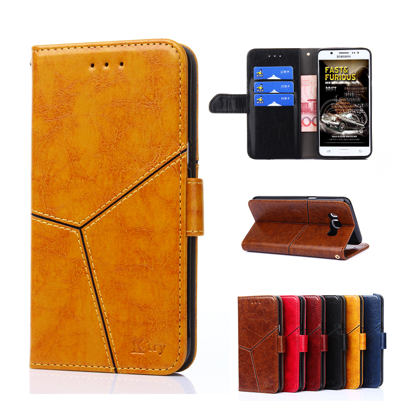 Wallet Cover For Huawei <font><b>Honor</b></font> 20i 20 10i 10 7A 9 9N 8 8A 8C 8S 8X <font><b>7</b></font> 7C 7S 7X <font><b>Lite</b></font> Pro <font><b>case</b></font> <font><b>Flip</b></font> Magnetic Phone leather Book Capa image