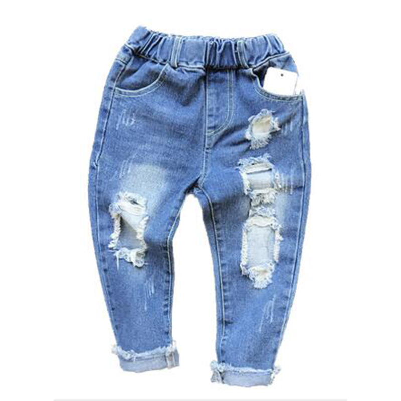 Gorusuruz Kullanma Kirlenmis Pantalones Para Ni Os Moda Nightbarpacifico Com