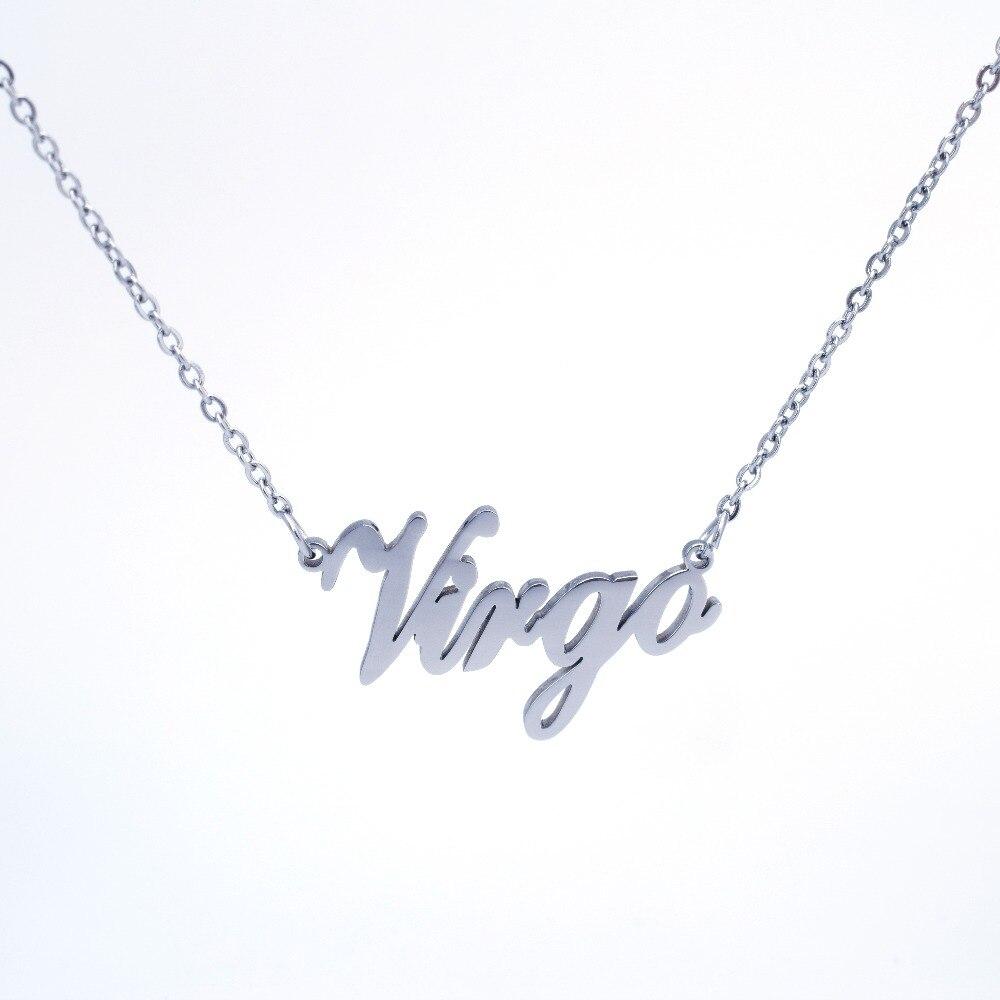Virga-S (2)