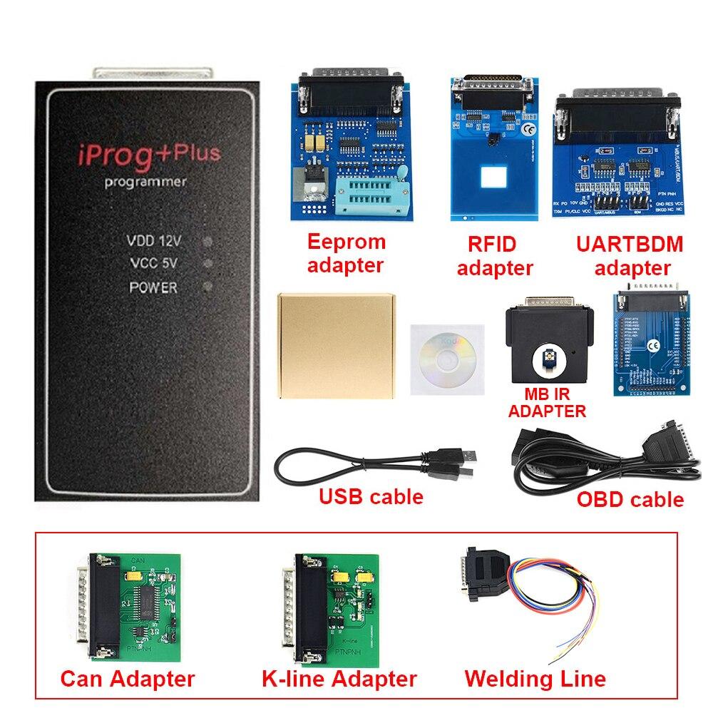 IPROG 7 (2)