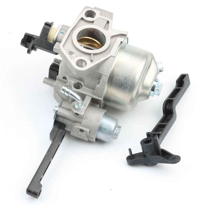 Carburetor Outdoor Engine 277cc For Kohler CH395 17-853-05-S 1785305-S