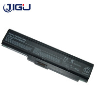 JIGU PA3593U-1BAS PABAS110 PA3594U-1BRS Laptop battery for Toshiba Equium A100 U300 Portege M600 Satellite Pro U300 Series