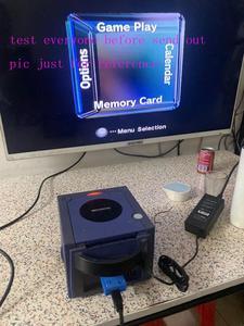 Image 5 - Nintendo gamecube mini hdmi 어댑터 (ngc 용 5ft hdmi 케이블 포함)