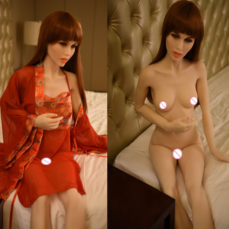 168cm <font><b>Sex</b></font> <font><b>Doll</b></font> Real <font><b>Plastic</b></font> Full Body Love <font><b>Doll</b></font> Oral Real <font><b>Doll</b></font> Mini Vagina Lifelike Love <font><b>Doll</b></font> Pussy Realistic Sexy Toys for Men image