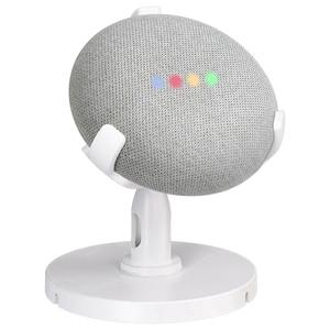 Table Holder for Google Home M